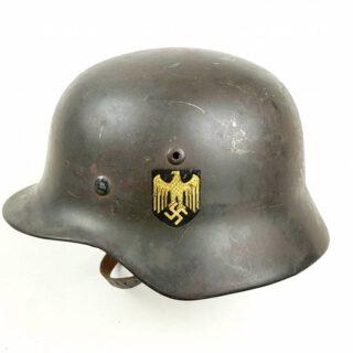 M35 SD Helmet