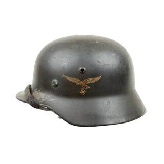 Luftwaffe M35 DD Helmet