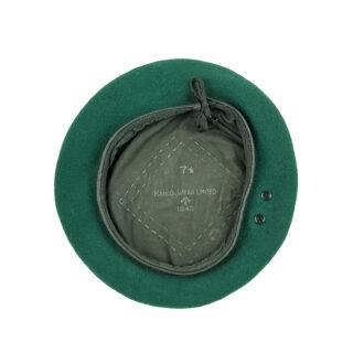 Commando Green Beret 1943