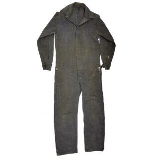 Canadian WW2 Tank Suit