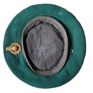Commando Beret 1944