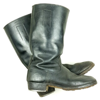 WH/LW Boots