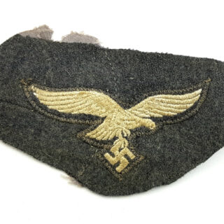 Luftwaffe Breast-Eagle