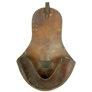 Dutch Helmet Carrying Pouch