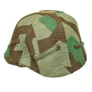 WH Splittertarn Helmet Cover