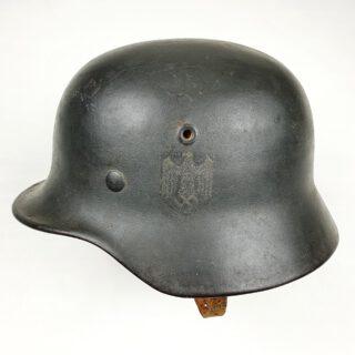 WH M40 SD Helmet