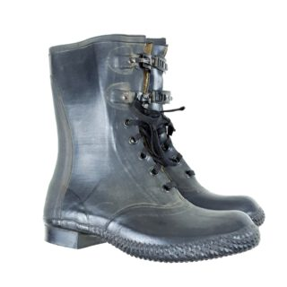 Canadian Rubber Boots