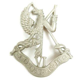 6th Hussars