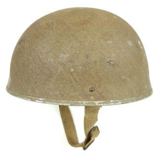 RAC Helmet