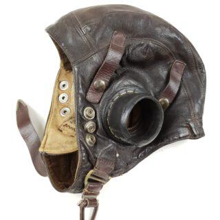 C-type Flying Helmet