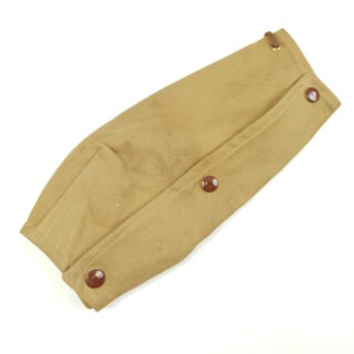Lee-Enfield Cover