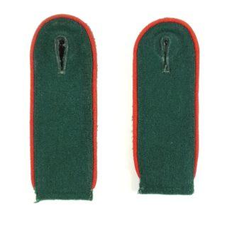 M36 Shoulder Straps