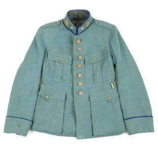 Dutch 'Motordienst' Jacket