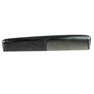 Canadian Dressing Comb