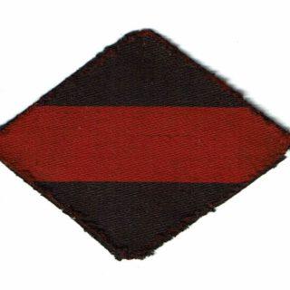 1st Canadian Brigade