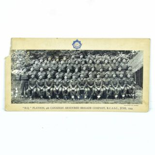 Picture RCASC 1944
