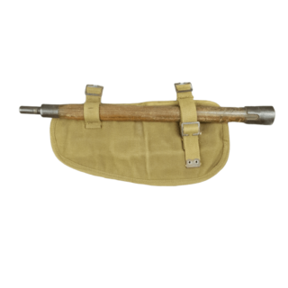 Canadian Entrenching Tool