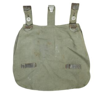 Wehrmacht Bread-Bag