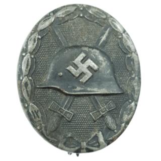 Verwundeten Abzeichen '39'