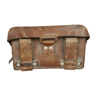 German Medical Pouch 1939
