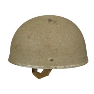 RAC Mk1 Steel Helmet