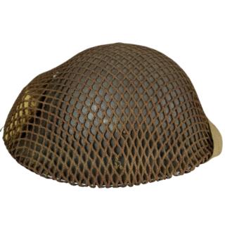 British/Canadian Mk3 Helmet