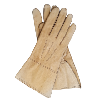 Gloves For Dispatch Riders
