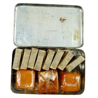 Naval Action Ration – FULL