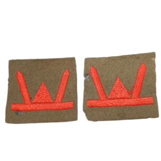 53rd Welsh Infantry Division