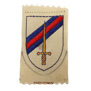 6th Guards Tank Brigade