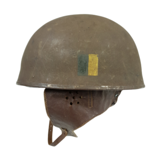 RECCE Dispatch-Rider Helmet